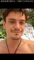 Portrait de Gaperon24
