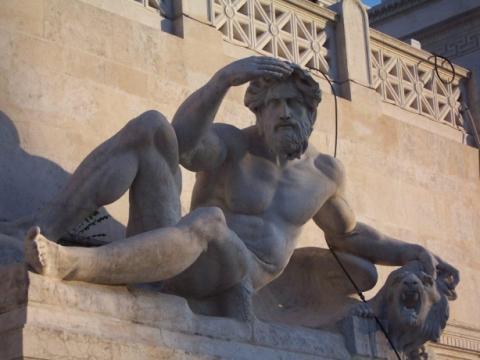 Rome pour tous les go ts seronet - Volets interieurs pour tous les gouts ...
