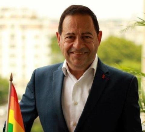 LGBTQIphobies : une pétition de Roméeo
