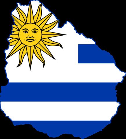 Cannabis vendu en pharmacies en Uruguay   Seronet