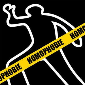 Homophobie : le gouvernement dégaine des mesures