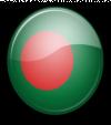 Bangladesh.png