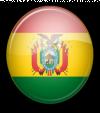 Drapeau_Bolivie.png
