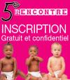 Maison_des_familles.png