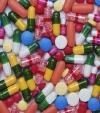 Medicaments-ffbf5.jpg