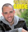 Sneg_brochure_2012.png