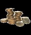 argent.png