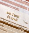 arret_travail.png