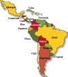 carte-amerique-latine.png