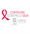 coiffeurs-contre-le-sida1.png