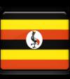 drapeau-ouganda.png