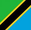 drapeau-tanzanie.png