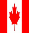 drapeau_canada.png