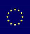 drapeau_europeen.png