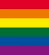 drapeau_gay.png