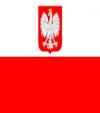 drapeau_pologne.png