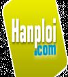 hanploi-logo.png