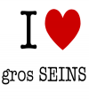 i-love-gros-seins-130392749453.png