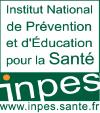 inpes_logo.png