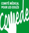 logo_comede.png