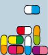 medicament.png