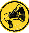 megaphone_v.png