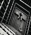 prison2_0.jpg