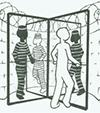 prisons22_v.png