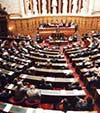 senat_v.jpg