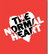 the_normal_heart.png