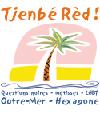 tjenbe_red_v.png