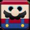 1351530684_Mario.png