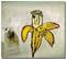 bananabasquia.jpg
