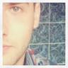 Portrait de Lucky-me