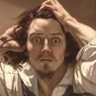 Portrait de ERICH