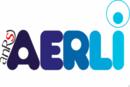 Aerli-logo.png