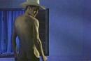 Cowboy_Junction265.jpg