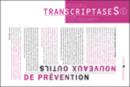 Transcriptases.png