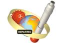 Yul-HEPATITES-265.png