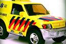 ambulance265.jpg