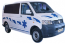 ambulances2.png