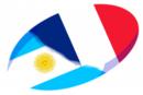 drapeau_france_argentine.png