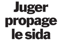 juger265.png