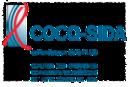 logo_cocq_sida.png