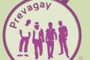 prevagay265.png