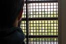 prison2_265.jpg