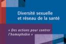 rapport_homophobie_quebec2009_265.png