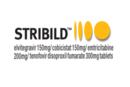 stribild.png