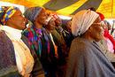 swaziland265.jpg