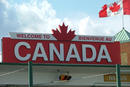 welcome_to_Canada_sign.jpg